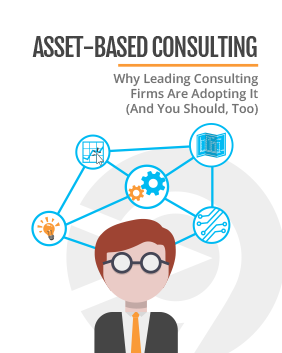 Asset-based Consulting: Why Leading Consulting Firms Are Adopting It