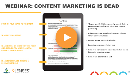 webinar-content-markeitng-is-dead-thumbnail-play
