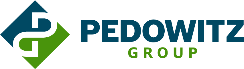pedowitz group logo